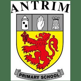 Antrim Primary School PTA - Co Antrim