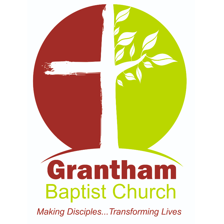 Grantham Baptist Church