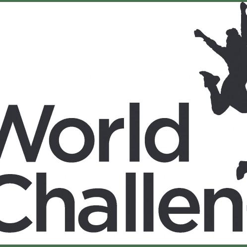 World Challenge Romania 2020 - Caitlin Stevens