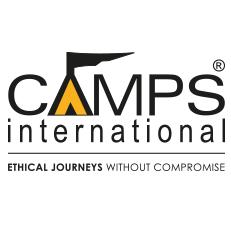Camps International Borneo 2020 - Thomas Munson