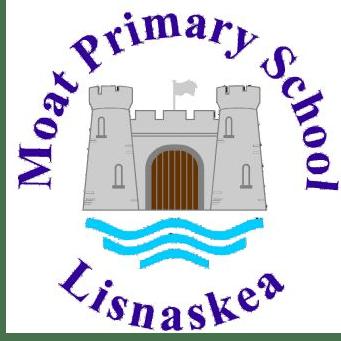 Moat Primary School - Enniskillen