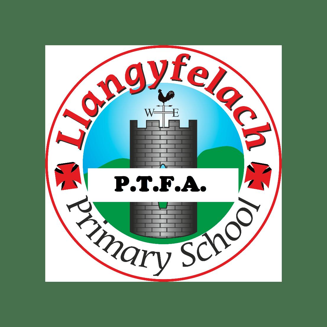 Llangyfelach Primary School PTFA