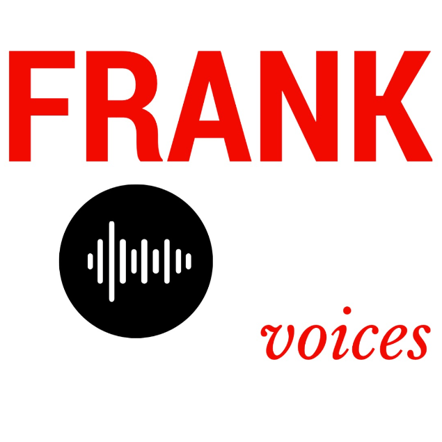 Frank Voices