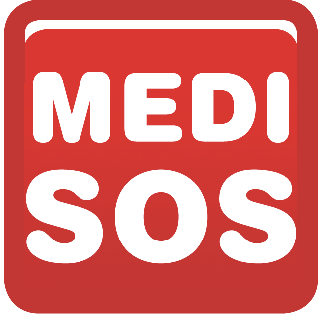 Medi-SOS