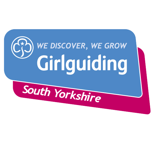 Girlguiding South Yorkshire