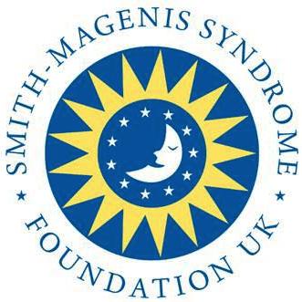 Smith Magenis UK Foundation
