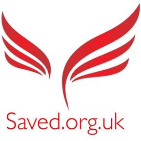 Saved.org.uk