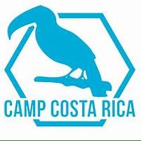 Camps International Costa Rica 2021 - Keira Micetich