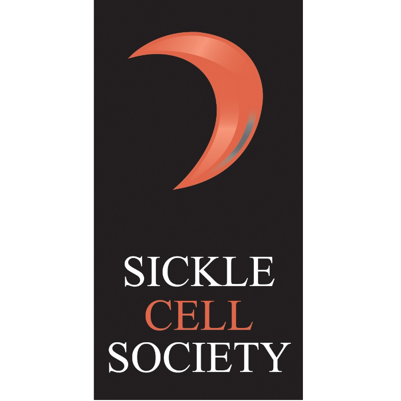 The Sickle Cell Society