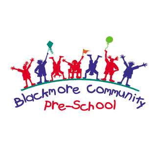Blackmore Community Preschool
