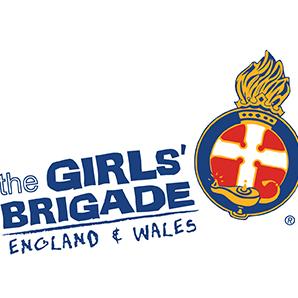 1st Brixham Girls' Brigade