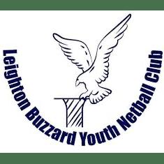Leighton Buzzard Youth Netball Club