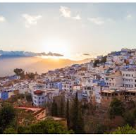 World Challenge Morocco 2022 - Sophie Bailes