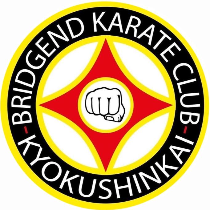 Bridgend Kyokushinkai Karate Club
