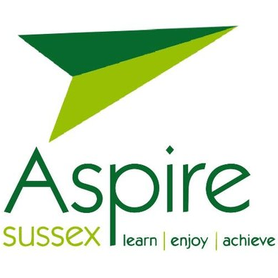 Aspire Sussex Ltd