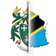 Derby Grammar School Tanzania Project Tanzania 2018