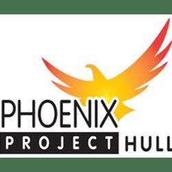The Hull North Bransholme Phoenix Project