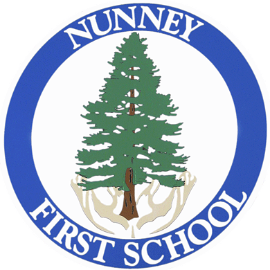 Nunney First School