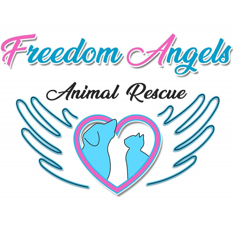 Freedom Angels Animal Rescue - FAAR