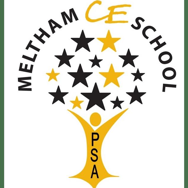 Meltham C.E primary School