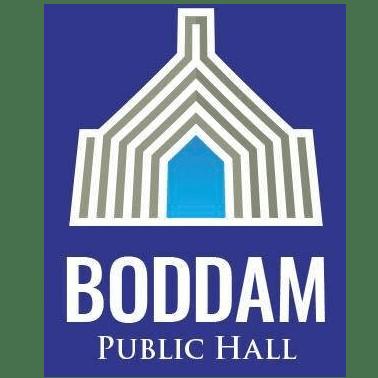 Boddam Public Hall