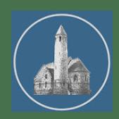 St Patrick's Church, Jordanstown