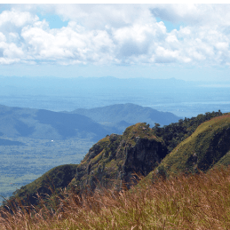 Outlook Expeditions Malawi 2018 - Krystina Davis