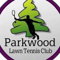 Parkwood Lawn Tennis Club
