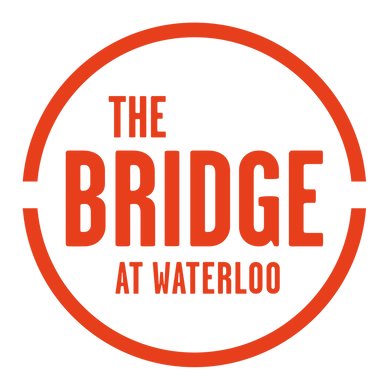 The Bridge at Waterloo