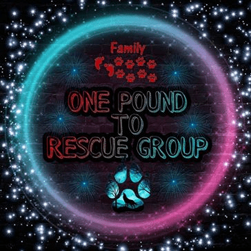 The One Pound to Rescue Group