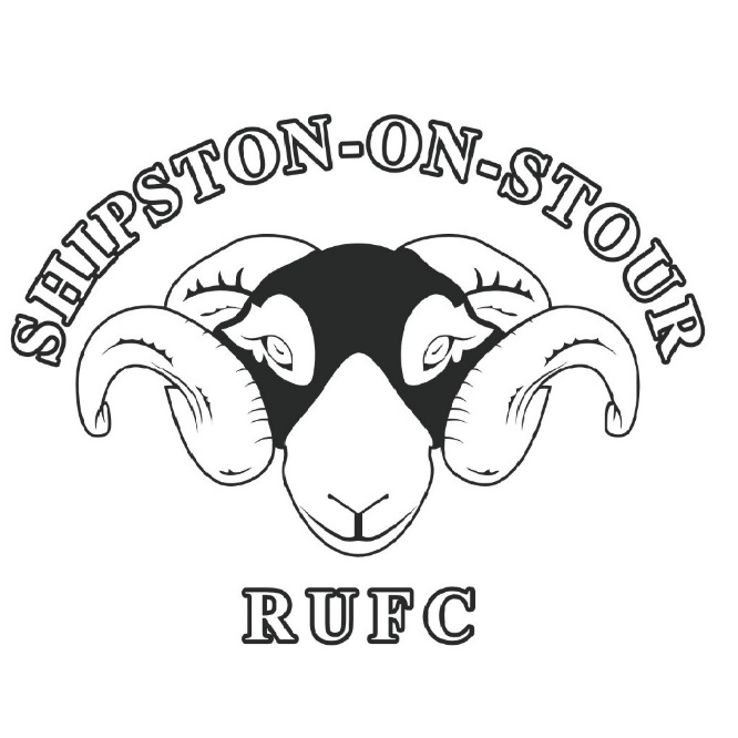 Shipston-on-Stour Rugby Club