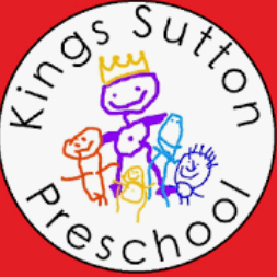 Kings Sutton Pre School Playgroup