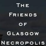 The Friends of Glasgow Necropolis