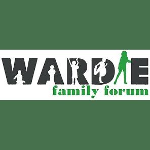 Wardie Family Forum - Edinburgh