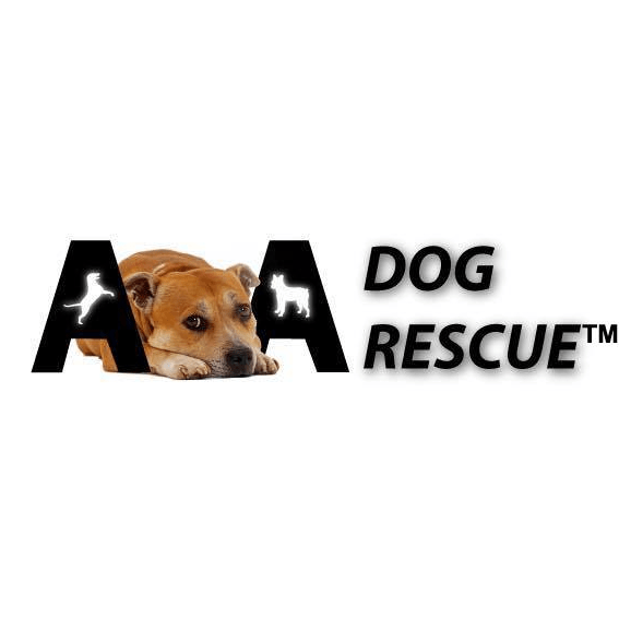 AA Dog Rescue