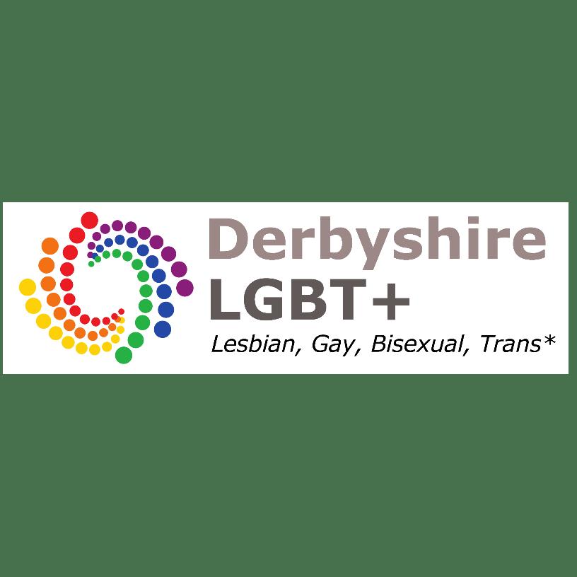 Derbyshire LGBT