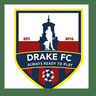 G&M Drake FC