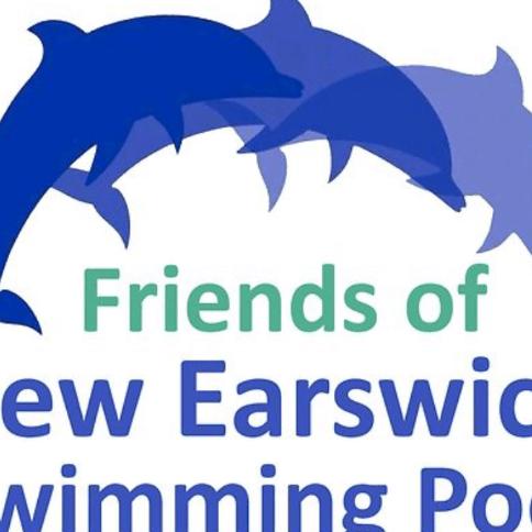 Friends of New Earswick Swimming Pool