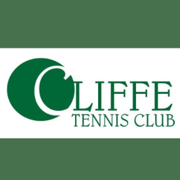 Cliffe Tennis Club