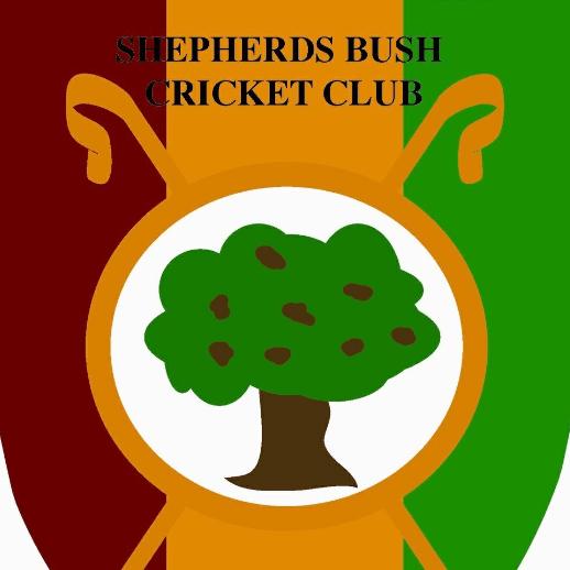 Shepherds Bush Cricket Club