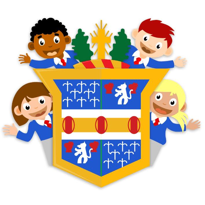 St Patrick's Primary School - Corsham