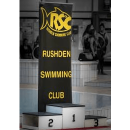 Rushden Swimming Club