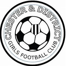 Chester and District Girls FC