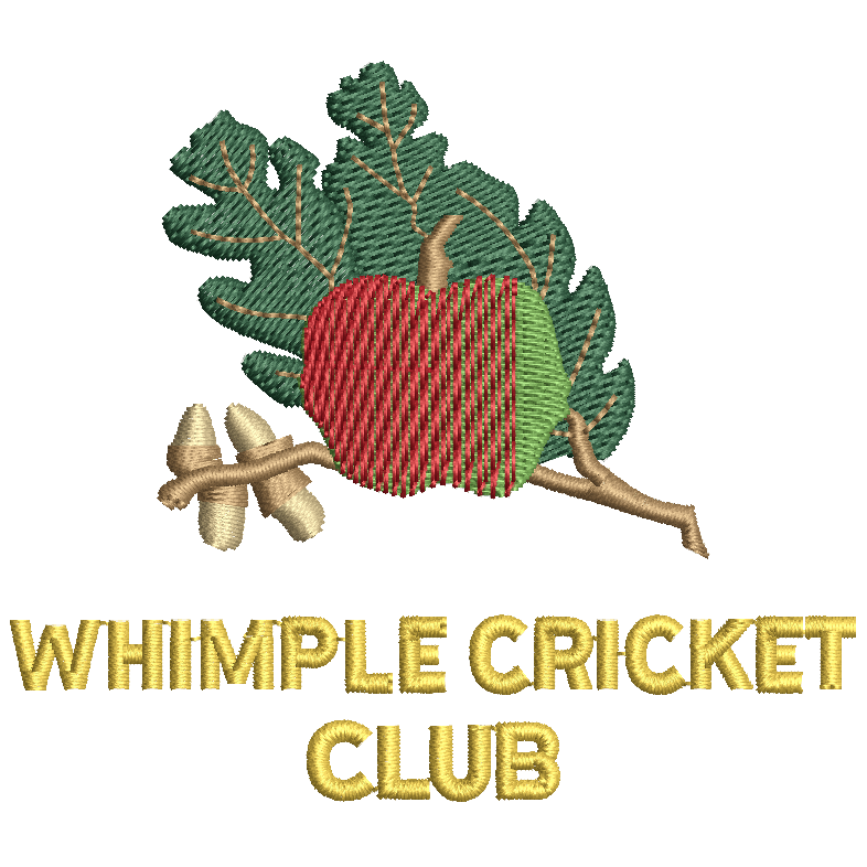 Whimple Cricket Club