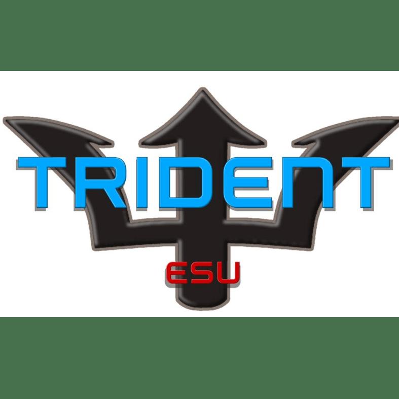 Trident Explorer Scout Unit