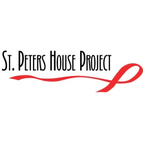 St Peters House Project