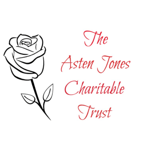 The Asten Jones Charitable Trust