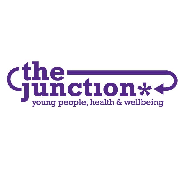 The Junction Young People Health and Wellbeing