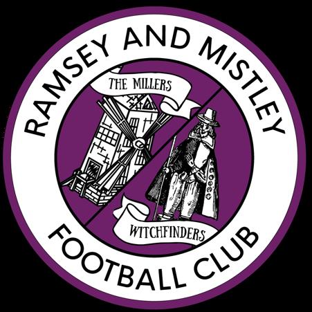 Ramsey & Mistley FC