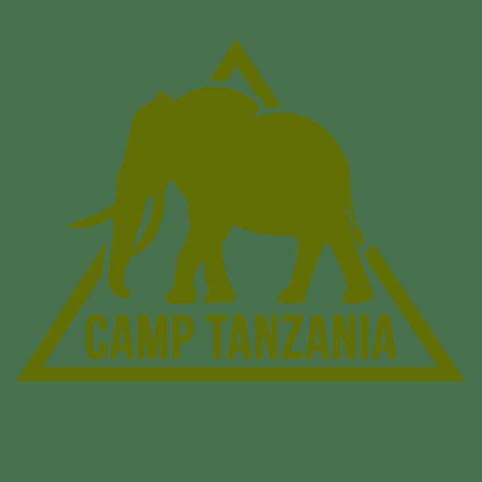 Camps International Tanzania 2020 - Maddy Henry